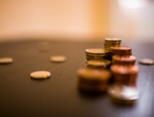 Coins pexels cco 216x165