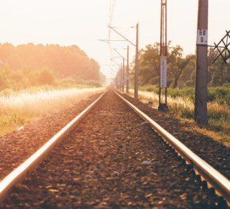 light-sunset-train-lake-pexels-c00