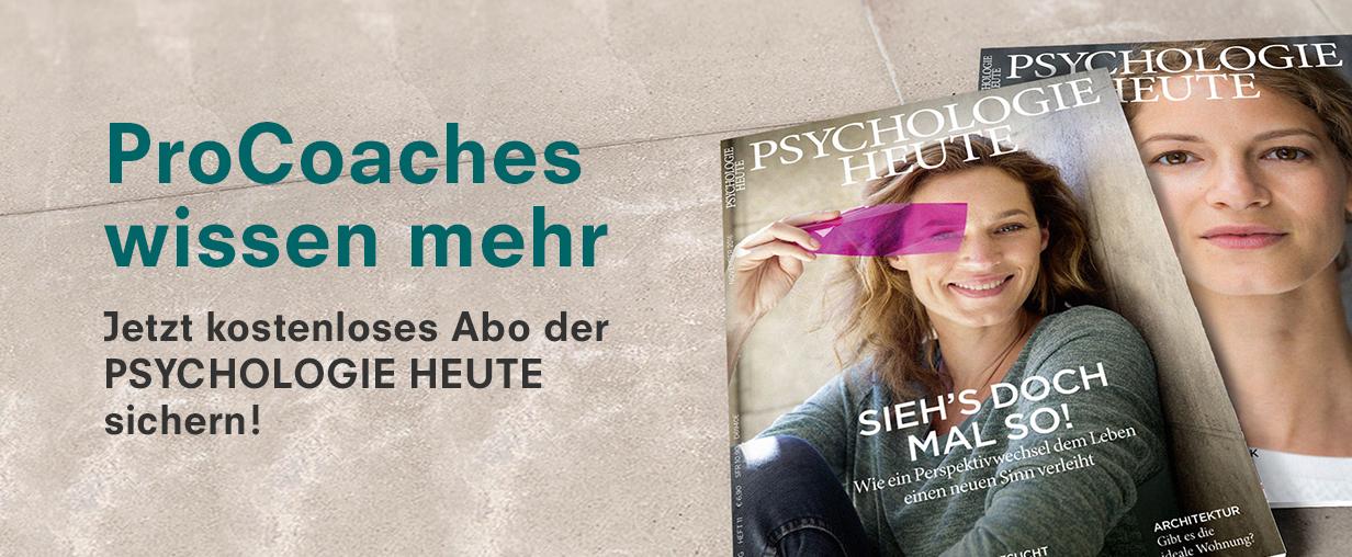 coachespsychologieheute-blog2x