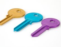 Key colorful matching number 68174 216x165