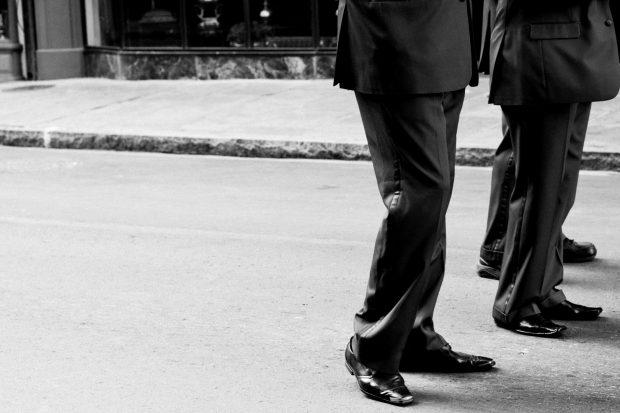 Karriere-Boost: Diese Verhaltensweisen zeichnen erfolgreiche Menschen aus
