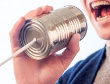 Marketing man person communication large 2 216x165