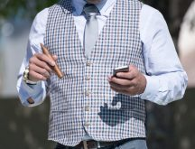 Businessman fashion man person chef cc0 large 216x165
