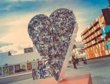Love art heart cco pexels 216x165