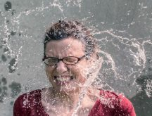 Pexels cold person woman water 216x165