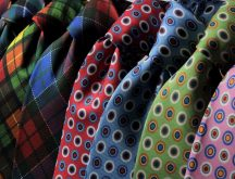 Neckties cravats ties fashion 63580 cc0 large 216x165