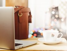 Teatime pexels photo cco 216x165