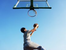 Basketball dunk blue game 163452 cc0 large 216x165