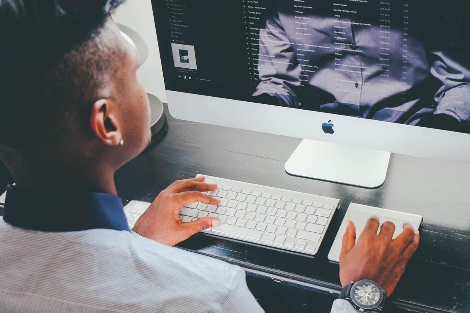 komplizierte digitalisierung oder schöne neue coaching