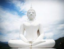Buddha india mind prayer 161170cc0 216x165