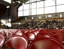 People show chairs gymcc0 216x165