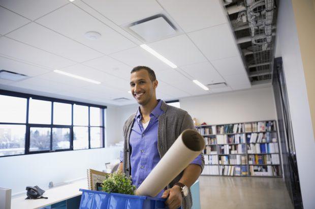 Wann Ein Arbeitgeber Unzumutbar Ist Und Sie Kündigen Sollten