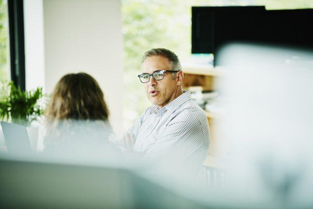 Agile Führung: Was Sie dabei bedenken sollten